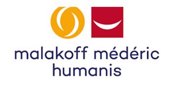Malakoff Mederic Humanis en partenariat avec le Critada