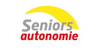 Seniors Autonomie en partenariat avec le Critada